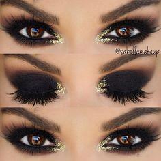 Para los Ojos