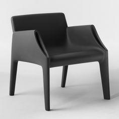 #PhilippeStarck + Design + 2010  #furniture #chair