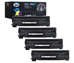 PRO Patrone MAGENTA für Samsung CLX-4195-FW Xpress C-1810-W C-1860-fw