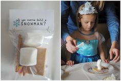 Birthday Party Ideas | Photo 1 of 23 | Catch My Party