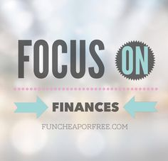 Join the challenge! Do a few small things for a few shorts weeks and completely pay for Christmas! from FunCheapOrFree.com
