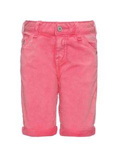 Scotch Shrunk Shorts