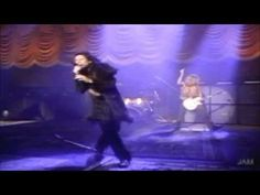 ▶ The Cult - Wild Hearted Son (HD) - YouTube