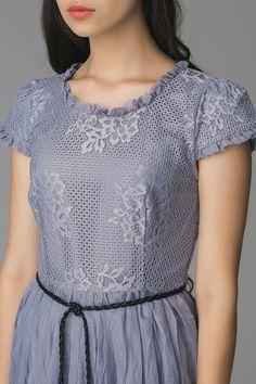 Платье Moschino (Артикул: 97796) Фото 5