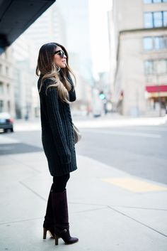celini shoes - Pam Hetlinger wearing a Nordstrom Dress, Reiss Jacket, Over-the ...