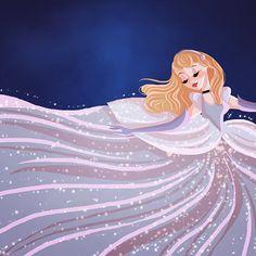 Disney Day, Old Disney, Disney Pixar, Disney Stuff, All Disney Princesses, Disney Princess Art, Disney Characters, Disney Canvas Art, Disney Fan Art