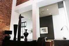 építészet,ház,Otthon,fal,dekoráció,hely