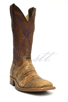 howtocute.com cheapest cowgirl boots (24) #cowgirlboots | Shoes ...