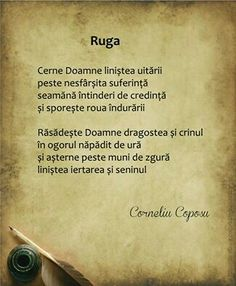 Man Rules, Motto, Affirmations, Literature, Inspirational Quotes, Words, Life, Romania, Alba