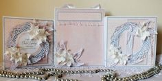 65th Birthday, More Than One, Challenge, Paper, Frame, Projects, Fun, Crafts, Ideas