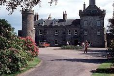 thornton castle - Google Search