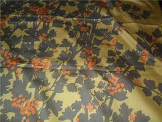 Original Tuppen design OPULUS by AINA HEDSTRÖM Sweden RETRO på