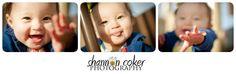 Children  |  Shannon Coker Photography