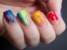 Nails Fashion Products  www.nailsfashionproducts.com
