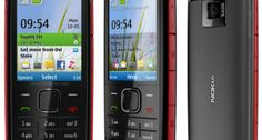 """SMARTPHONE SPECIFICATIONS OF MICROSOFT'S ANDRIOD DEVICES NAMED """"NOKIA X2"""
