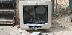 Come cancellarsi da Internet