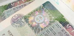 15 Best US Visa Policies images   Social security, Higher