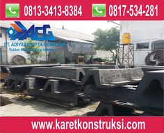 Jual rubber fender type v, rubber fender v, rubber fender sumitomo, rubber fender surabaya, rubber fender price, rubber fender