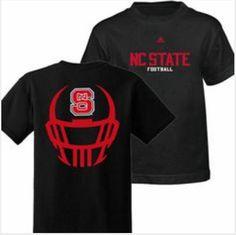 Small Athletic Red NCAA Utah Utes Mens NCAA Mens Short Sleeve Football Season Jersey Teechampion NCAA Mens Short Sleeve Football Season Jersey Tee