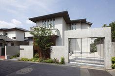 写真検索「検索結果」   実例ギャラリー  戸建住宅   積水ハウス