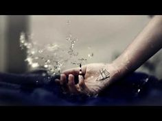 Abraham Hicks ~ This Is How Your Awakening Happens [PRACTICAL] - YouTube