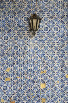 Portugal.....tiles