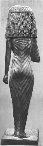 LIMEROOM egypt   Pleated dress