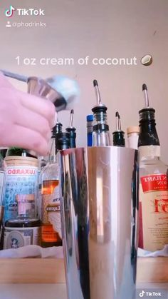 8 Tik Tok Ideas Alcoholic Drinks Tiktok Watch Summer Cocktail Recipes Thank you for watching this video and to courtesy of all owners this videos hot mama tiktok compilation we vlog tiktok. 8 tik tok ideas alcoholic drinks