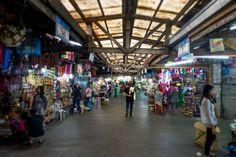 Why Tour in Baguio Public Market - Baguio Directory Baguio City, Public, Tours, Marketing