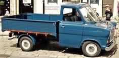 Alle Größen | Ford Transit mk one | Flickr - Fotosharing!
