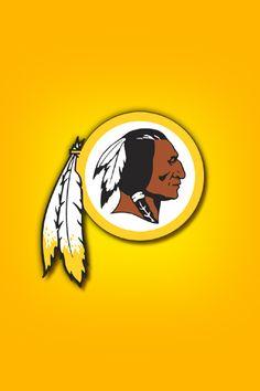 Wood burned Washington Redskins Football NFL Team sign plaque Hand ...