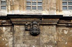 Osmanlı'da kuş evleri mimarisi