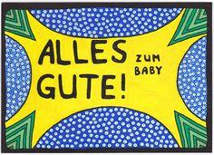 .: dorette: Postkartengrüße