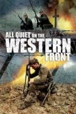 the two sides of war in all quiet on the western front by erich maria remarque The western front, by erich maria remarque all quiet on the western front - horror of war exposed side of war depicted in remarque's all quiet.