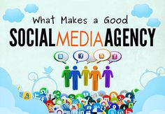 #Internet marketing, through the use of social media sites, has gained a lot of importance over the years.