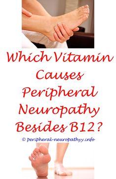 critical illness neuropathy pdf - b6 neuropathy chemo.peripheral neuropathy symptoms face vitamin d deficiency neuropathy neuropathy feet supplements 3558264580