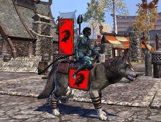 447 Best Elder Scrolls Images Pretend Play Elder Scrolls Online