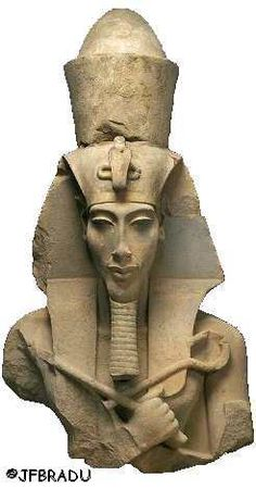 EgyptSearch Forums: Egyptian pharaohs Ancient Egyptian Artifacts, Egyptian Pharaohs, Ancient Mysteries, Ua, Science Nature, Mystery, Statue, Tattoo, Tattoos