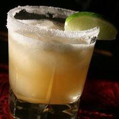 Beer Margaritas - Allrecipes.com