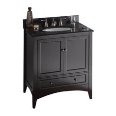 Special Offers - Foremost BECA3021D Berkshire 30-Inch Espresso Bathroom Vanity - In stock & Free Shipping. You can save more money! Check It (April 22 2016 at 01:21AM) >> http://bathvanitiesusa.net/foremost-beca3021d-berkshire-30-inch-espresso-bathroom-vanity/