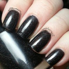 Hey, I found this really awesome Etsy listing at http://www.etsy.com/listing/150993997/into-the-darkness-nail-polish-large