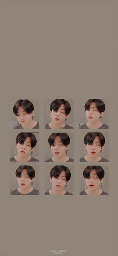 Foto Jungkook, Jungkook Cute, Kookie Bts, Jungkook Oppa, Taekook, K Pop, Jungkook Aesthetic, Bts Aesthetic Pictures, Bts Lockscreen