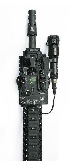 DBAL Find our speedloader now! http://www.amazon.com/shops/raeind