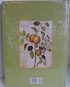 Clutius Botanical Watercolor Book Claudia Swan Renaissance Plants Flowers NEW