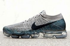 nike-air-vapormax-ice-flash-pack
