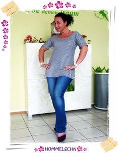 ✂ <3 Klara & my Cuddle me meets Herzchen grau  ;)  ✂ <3 Meine kuschel KOMBI für den Herbst :) ✂ <3 Stöffle Herzchen grau von Lillestoff Design by SUSAlabim ✂ <3 Klara bekommt ihr bei allerlieblichst Taschen & Täschchen ! & my Cuddle me bei schaumzucker :)  <3 Weitere Pics und Infos im Hummelschn BLOG <3 :)  ✂ <3 http://hummelschn.blogspot.de/2016/10/klara-my-cuddle-me-meets-herzchen-grau.html