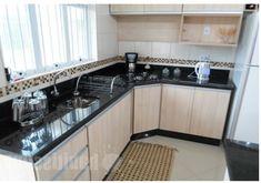 Beautiful Kitchens, Kitchen Remodel, Kitchen Decor, Kitchen Room Design, Kitchen Furniture Design, Kitchen Redo, Modern Kitchen Design, Kitchen Design, Patio Interior