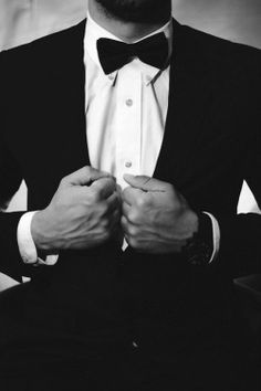 Black and White Unf sexy Model gentleman models bowtie male model mens fashion hot man menswear blackandwhite dapper Sexy Man Suit suits bow tie mens style wardrobe men in suits mens suit Guys in Suits dapper style guysinsuits sexy suit gentlemens style gentlemens fashion gentlemans style gentlemans fashion suys style