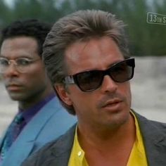 Vintage Persol 69218 Ratti sunglasses c 1985. Worn by Don Johnson aka Sonny Crockett in the 80s cult series Miami Vice.