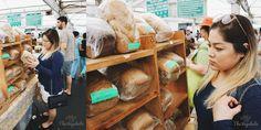 Romdane Bakery :French Artisinal Boulangerie Bakery, French, French People, French Language, France, Bakery Business, Bakeries